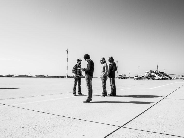 dealer_airport