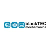blacktec
