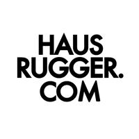 hausrugger