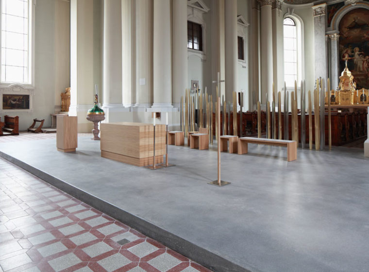 familienkirche_05
