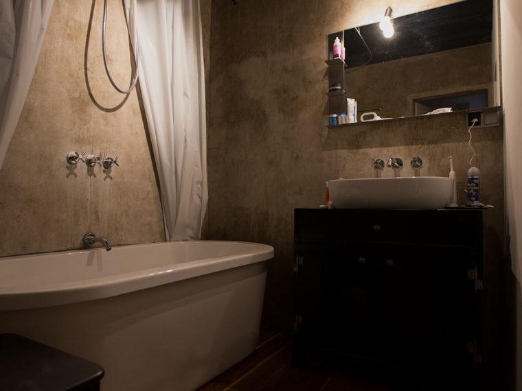badezimmer R wien 1
