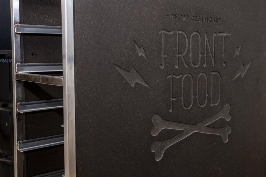 frontfood10